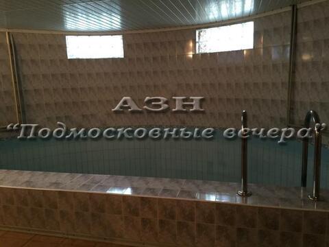 Дмитровское ш. 40 км от МКАД, Андрейково, Коттедж 480 кв. м - Фото 4
