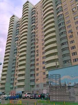 Квартира у парка 70-летия Победы в Черемушках - Фото 2