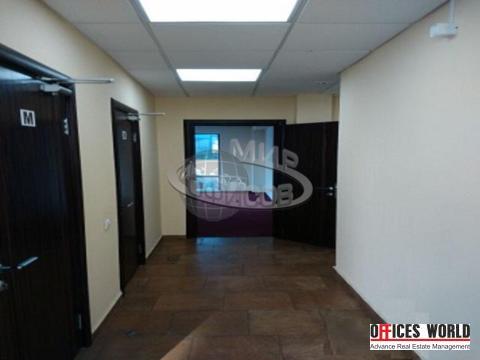 Офис, 404 кв.м. - Фото 2