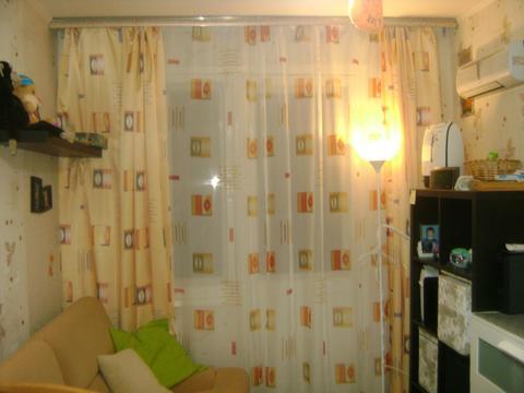 Продам 2-комн. квартиру с хорошей планировкой в замечательном микрорай - Фото 1