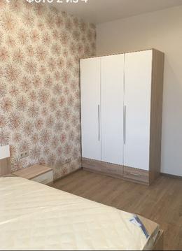 2-х комнатная квартира совхоз Боровский - Фото 3