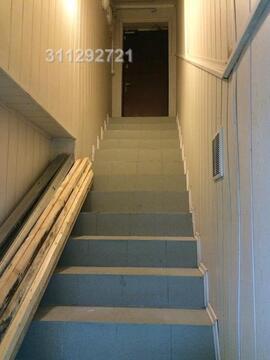 Помещ. под офис-склад, 295 м2, подвал жил/дома, б/окон, раб. сост, вы - Фото 4