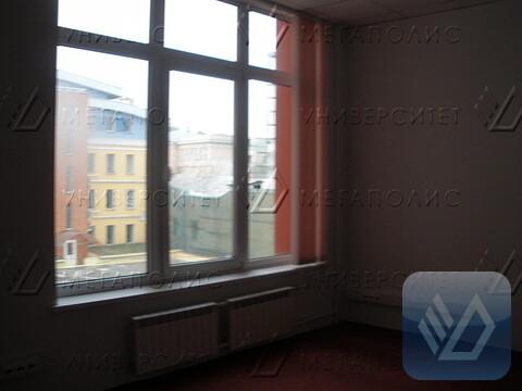 Сдам офис 67 кв.м, Трубная ул, д. 23 к2 - Фото 3
