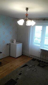Продажа комнаты, Череповец, Шекснинский пр-кт. - Фото 5