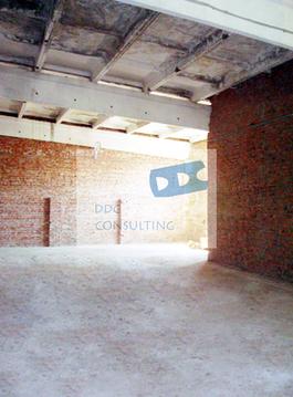 Неотапливаемый капитальный склад 115,9 кв.м. в районе ул.Оганова - Фото 4