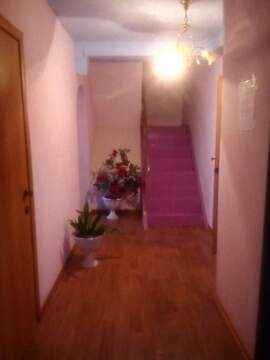 Сдаю в аренду посуточно одну комнату 30 м2 - Фото 3