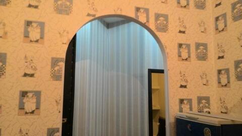 Продается трехкомнатная квартира (Москва, м.Третьяковская) - Фото 4