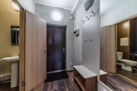 Продаются апартаменты 26.1 м2, м.Московская - Фото 2