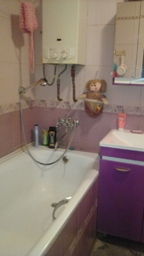 Продается 2х ком квартира по ул.Воронежской, д.92, Купить квартиру в Самаре по недорогой цене, ID объекта - 323073240 - Фото 1
