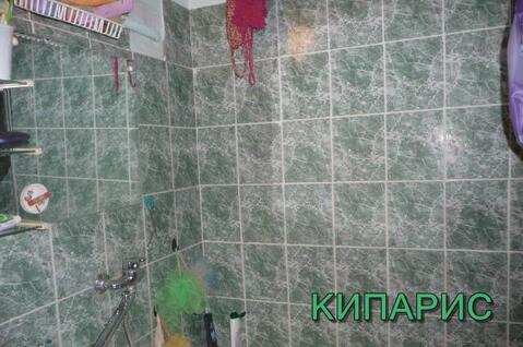 Продается 3-ая квартира Ленина 230 - Фото 4