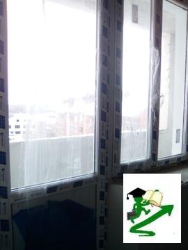 Квартира в строящемся доме, заволжский район. - Фото 5