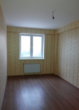 Объявление №1637441: Аренда апартаментов. Молдавия