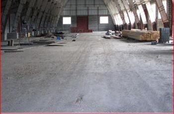 Производственно складской комплекс 2.200 м2, Солнечногорск, ж/д тупик - Фото 2