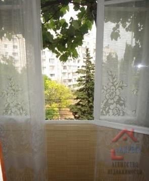 2-х комнатная квартира в г. Севастополе - Фото 4