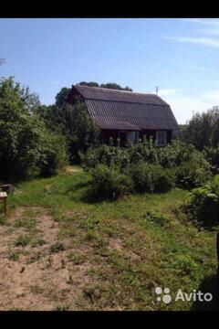 Дом в поселке Великое - Фото 3