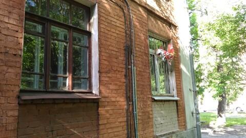 Продам офисное помещение в центре Ярославля - Фото 3