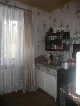 Продам 3-ком. кв-ру в г. Строитель ул. Ленина - Фото 2