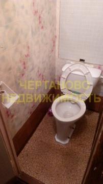 Комната в аренду у метро Ломоносовский проспект - Фото 4