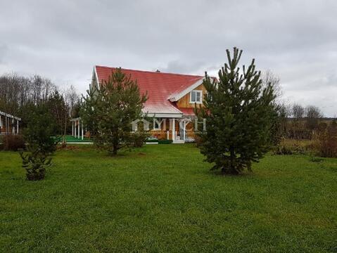 Аренда дома, Тереховское, Жуковский район - Фото 3