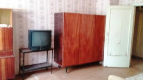 Продается 3-х комн. квартира на берегу р. Волга в г.Кимры - Фото 5