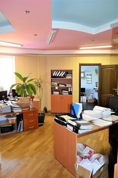 Срочно продается помещение свободного назначения класса А, г. Балашиха - Фото 3
