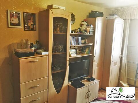Продается 1-к квартира в кирпичном доме г. Зеленограде к.153 - Фото 2