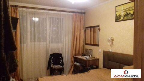 Продажа квартиры, м. Проспект Ветеранов, Ул. Доблести - Фото 3