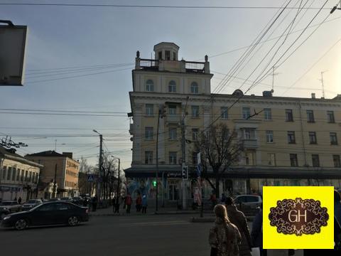 http://cnd.afy.ru/files/pbb/max/9/98/987019b8027f3b605f92aa031787446501.jpeg