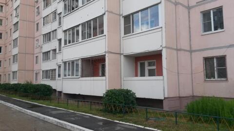 Продам однокомнатную квартиру без отделки - Фото 3