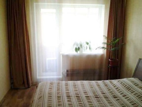 1-к. квартира - Фото 3