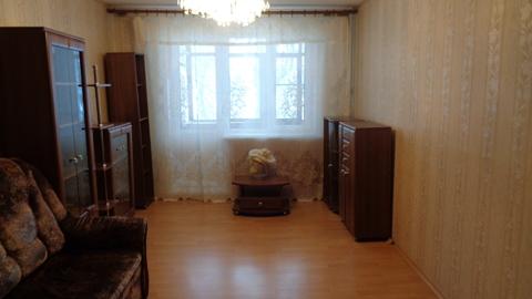 Сдается 2-я квартира в г.Мытищи на ул.Новомытищинский пр-кт, д.33 корпу - Фото 1