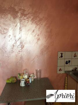 Сдается 1 комнатная квартира г. Щелково Фряновское шоссе дом 64 корпус - Фото 3