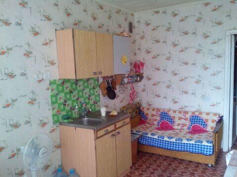 Продам однокомнатную квартиру в кирпичном доме. - Фото 3
