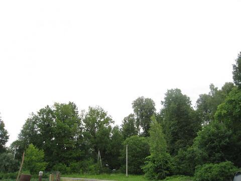 Участок 18сот. в пос. Вороново, ИЖС, 36км от МКАД по Калужскому ш. - Фото 4