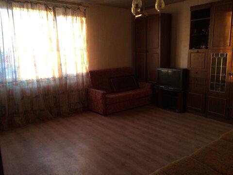 Продам 2-х к.кв. в новом доме в д. Малое Верево - Фото 1