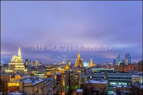Продажа квартиры, м. Маяковская, Большая Садовая улица - Фото 2