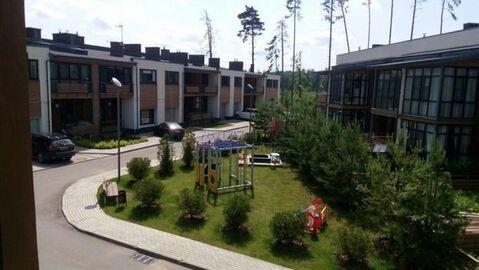 Продам дом, 25 км, 68, Красногорск г, 13 км от города - Фото 2