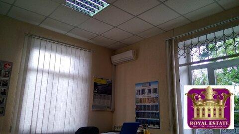 Сдатся офис 23м в центре - Фото 4