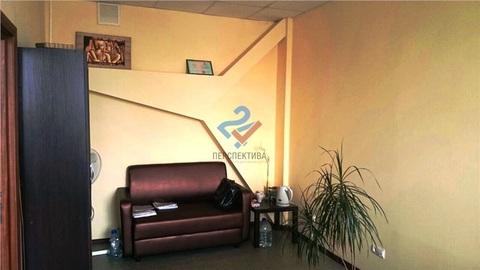 Продается уютный офис 36кв.м. по ул. Менделеева - Фото 4