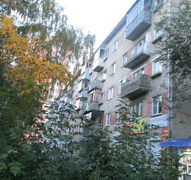 Гагарина ул, д 64 - Фото 3