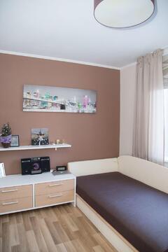 Продажа дома, Zentenes iela - Фото 5