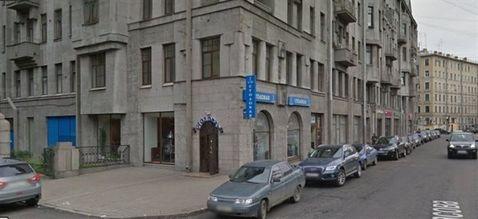 Сдам торговое помещение 185 кв.м, м. Площадь Восстания - Фото 3