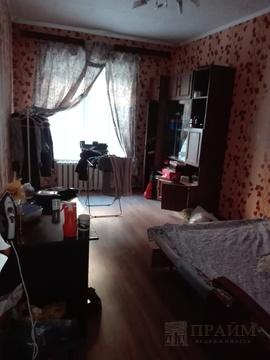 Квартира в 2 мин. пешком от метро Выборгская - Фото 4