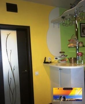 Двухкомнатная квартира в Сталинке по Лучшей цене! - Фото 4