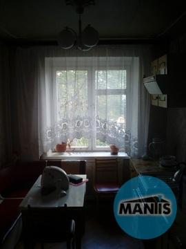 Продается 3/4 доли в 5 комнатной квартире 97 кв.м. в городе Балашиха - Фото 1