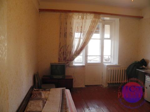 Сдается комната 16м в 3-ой кв-ре на длительный срок! - Фото 1