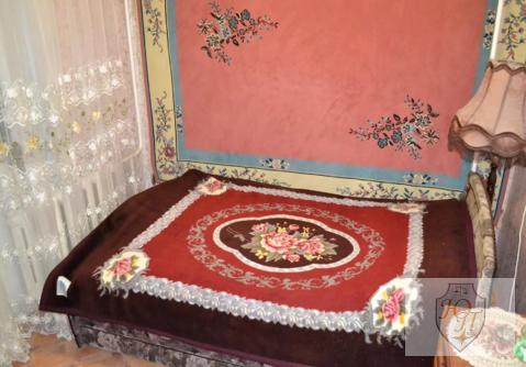 2-комнатная квартира улучшенной планировкив Можайске - Фото 3