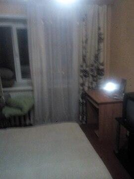 Комната в коммун.квартире на ул.850-летия дом 2 - Фото 5