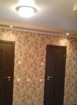 Продается 1-комнатная квартира, Русское поле - Фото 3