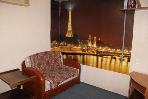Комната на аренду в центре - Фото 1